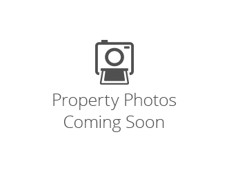 19590 Cherry Hill Street, Southfield, MI 48076 (MLS #R217054935) :: The Toth Team