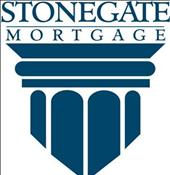 Stonegate Mortgage, Inc. logo