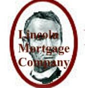 Lincoln Mortgage Company logo
