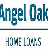 Angel Oak Funding, LLC logo