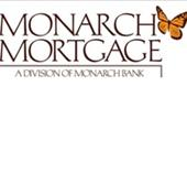 Monarch Mortgage logo