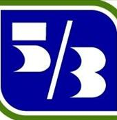 Fifth Third Mortgage logo