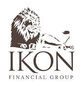 Ikon Financial Group logo