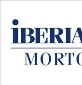 IBERIABANK Mortgage logo