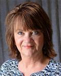 Photo of Lynn Westley