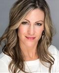 Cindy Laffey