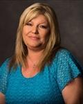 Cindy Cureton