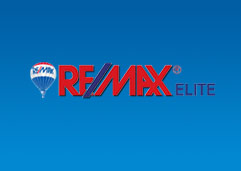 Re/Max Elite