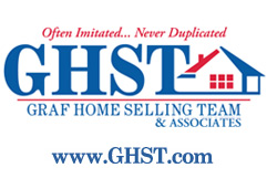 The Graf Home Selling Team