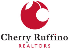 Cherry Ruffino Realtors