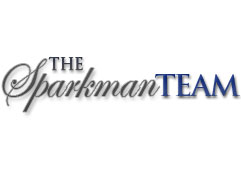 The Sparkman Team