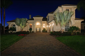 Windermere FL Real Estate