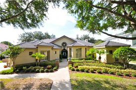 Lake Mary FL Real Estate