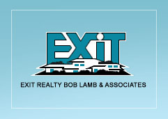 EXIT Realty Bob Lamb & Associates