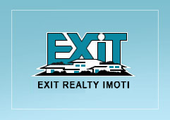 EXIT Realty Imoti