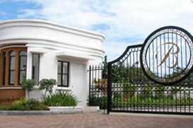 Gated Communities FL Real Estate