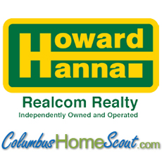 Howard Hanna Realcom