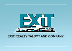 Exit Realty Talbot and Company