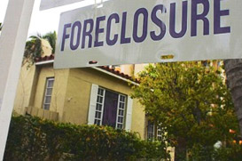 Foreclosure / Bank Owned NY Real Estate