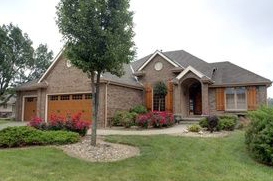 Papillion / La Vista NE Real Estate