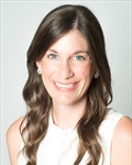 Photo of Christina Meinen