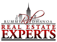 Rummy Dhanoa Real Estate Experts