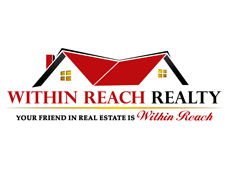 Within Reach Realty