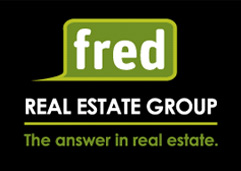 Fred Real Estate Group of Portland
