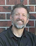 Photo of John Boles 208-830-6185