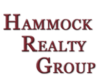 Hammock Realty Group