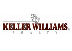 Keller Williams Realty & Big Valley Mortgage