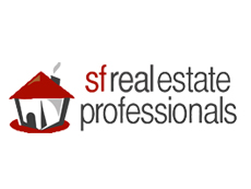 San Francisco Real Estate Professionals