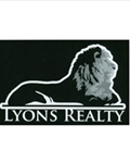 Photo of Lyons Realty Customer Care Team