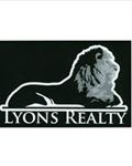 Photo of Lyons Realty Customer Care Team