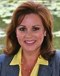 Photo of Jennifer Erb