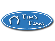 Tim's Team of Keller Williams Beach Cities