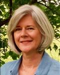 Photo of Julie Gatlin