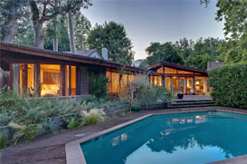 Altadena CA Real Estate