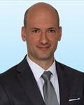 Photo of Milos Radojkovic