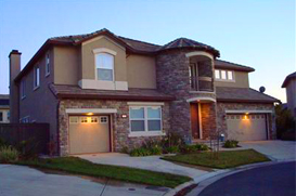 Natomas CA Real Estate