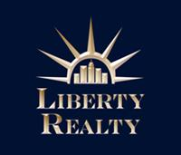 Liberty Realty
