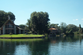 Dunnellon FL Real Estate