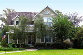 SE Ocala FL Real Estate