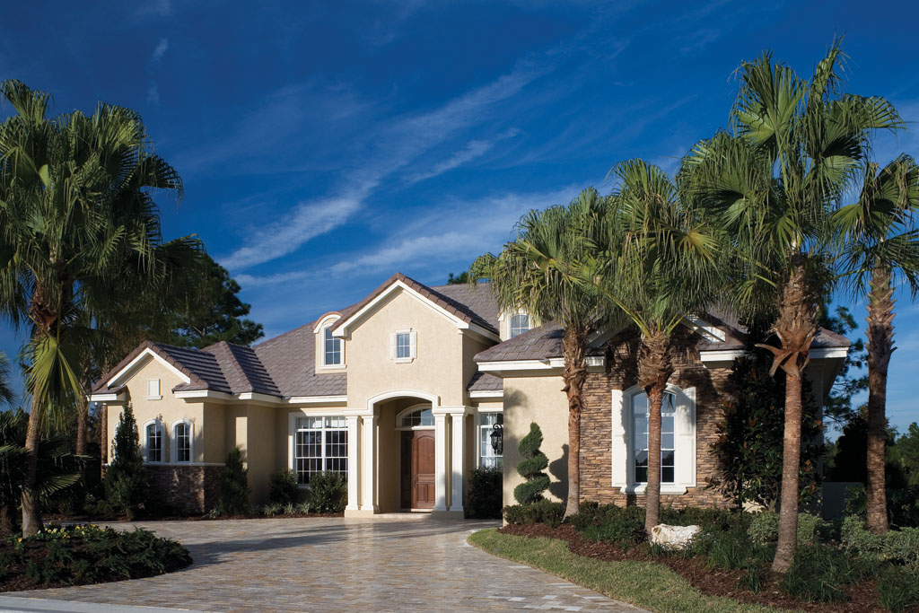 Luxury Homes FL Real Estate