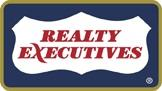 Realty Executives Mid Florida