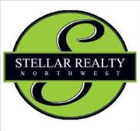 Stellar Realty Northwest