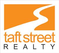 Taft Street Realty, Inc