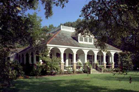 Mandeville  LA Real Estate