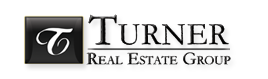 Turner Real Estate Group Logo