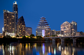 Downtown Austin TX Real Estate